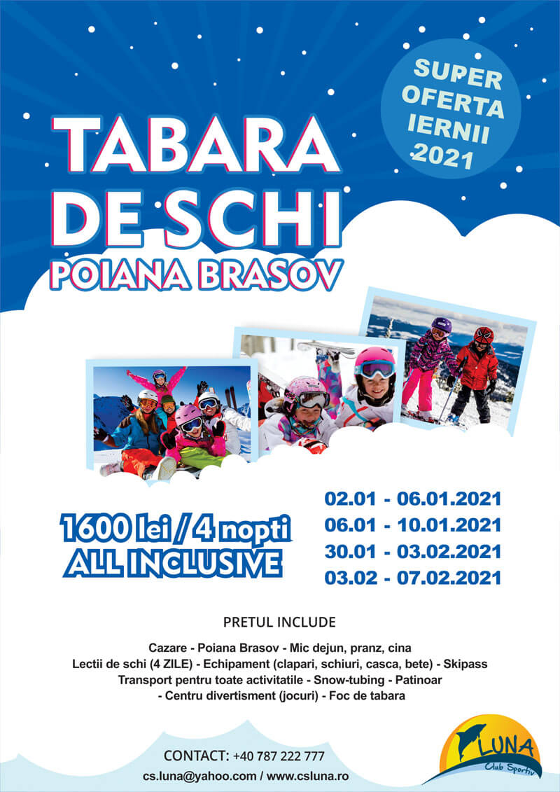tabere_schi_2021 edited