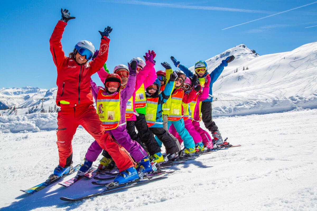 Fun_Pro_Skischule_web__111_von_123_