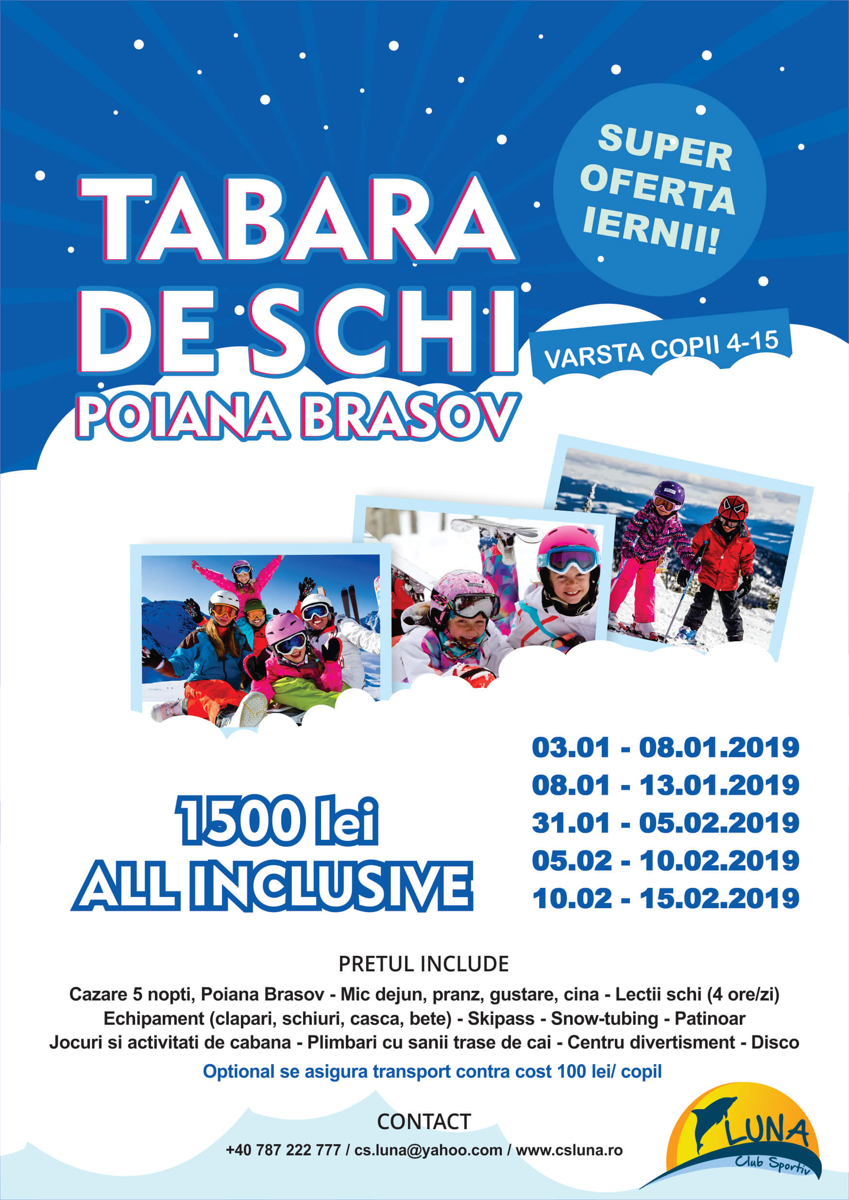 Tabara_ski_2019